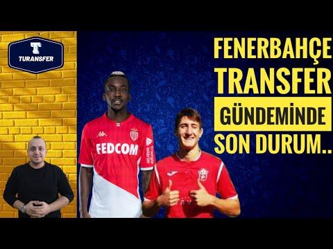 Fenerbahçe Transfer Onyekuru Ahmed Musa Valbuena ve tüm detaylar..