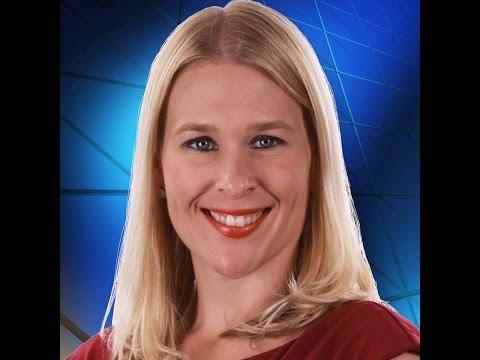 Liz Lohuis Reporter Reel