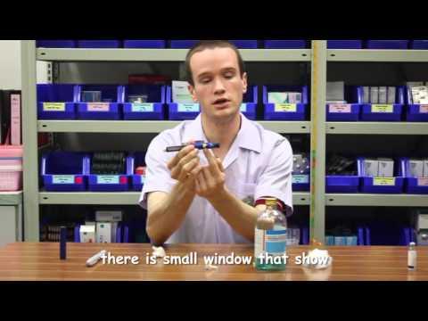 04-insulin-penfill