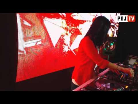 PDJTV ONE - Ksenia Vegas (promodj.com)