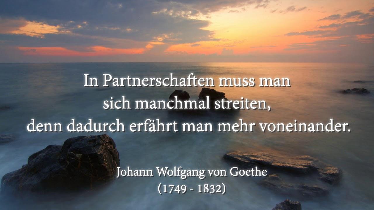 Goethes Spruche In Reimen Zahme Xenien Und Invektiven Classic