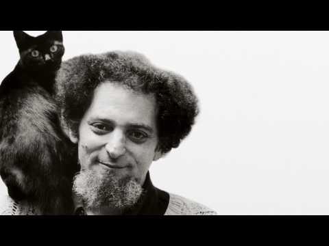 Une Vie, une œuvre : Georges Perec (1936-1982)