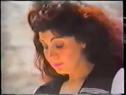 Araksia Varderessian Video Archive