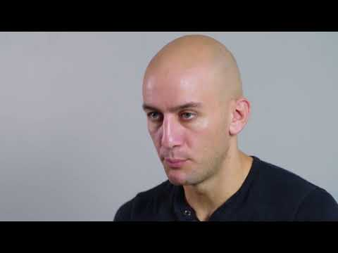 Meet The Productivity Machine, Ari Meisel | Foundr Course TRAILER