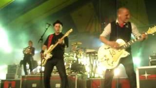 Download Paaspop Den Hout - Band Zonder Banaan - 7 Dagen 7 Zonden - 24 april 2011 MP3 song and Music Video
