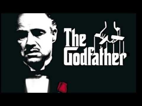 The Godfather Soundtrack 03  The Pickup