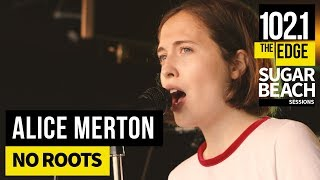 Baixar Alice Merton - No Roots (Live at the Edge)