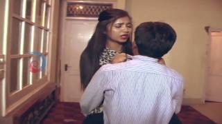 Indian House Wife & Neighbor Hot Romance