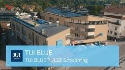 Steiermark Urlaub | Urlaub im TUI BLUE PULSE Schladming | Schladming Dachstein | Schladminger Planai