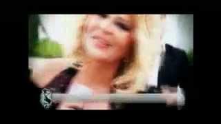 Metanet Isgenderli Gel Xosbext Olaq HD Klip 2013.3gp.mp3