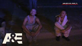 Live PD: Brothers That Gang Together… (Season 2) | A&E