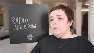 The Best Radio Advertising of 2015