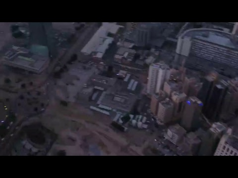 Kuwait City live