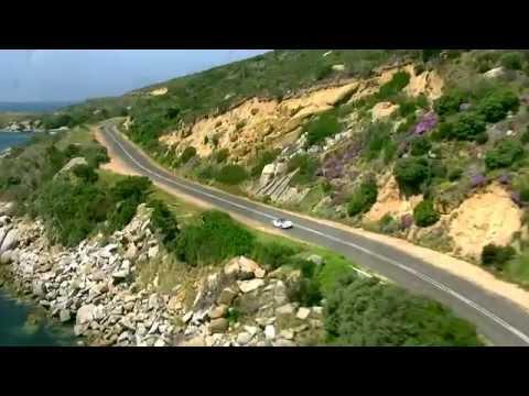 The Apostle Mokoena Music Show - S1E1