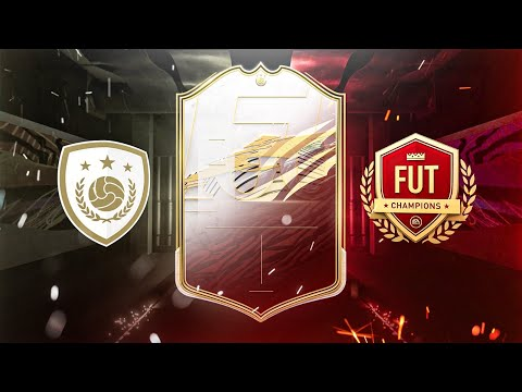 PACK OPENING - SI PROCHE !
