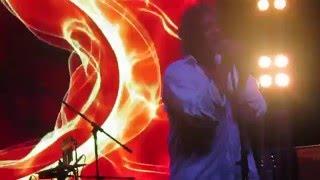 Aa bhi jaa Live by Lucky Ali