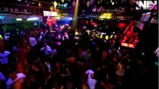 07.01.12  INDI CLUB DJ AMIRA (Москва)