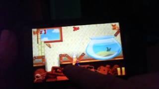 Saving Yello - Game Review BlackBerry 10 Free