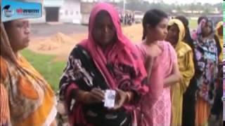 DURGAPUR ELECTION VOTING  LIVE KOLKATA NEWS