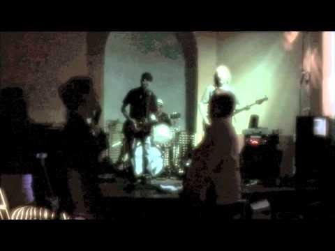 Daysonic Live Neuruppin 2011 Water Sun