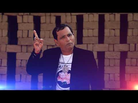Putt Inqlabi | Jamna Rasila | Deepak | Latest Dharmik Song 2018 | Khushi Films