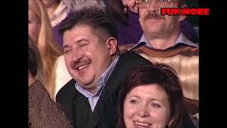 Смотреть Николай Лукинский и Игорь Маменко - Учитель и ученик онлайн