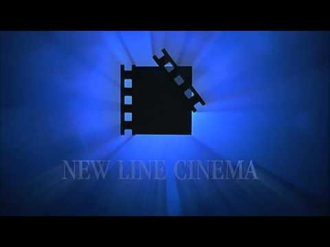 New Line Cinema (1995)
