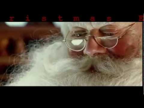 Coca-Cola New Christmas Commercial Music Video 2011 ~ Train - Shake up Christmas