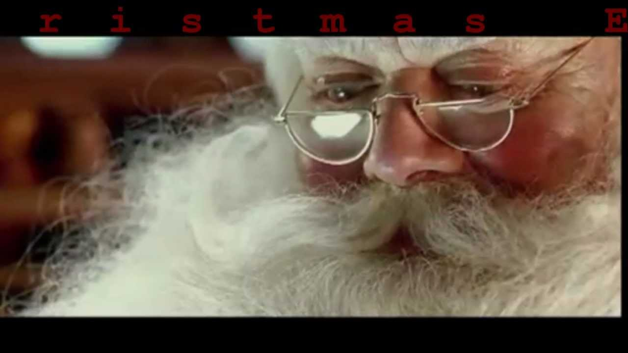 Coca-Cola New Christmas Commercial Music Video 2011 ~ Train - Shake up Christmas - YouTube
