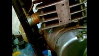 минск-кросс 3.221 метод нахождения утечки воздуха
