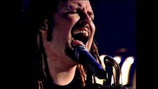 Korn Goodbye Cruel World Live 1080p Leg PT