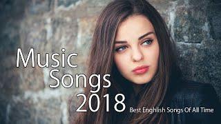 Música Pop Internacional 2018 - Músicas Internacionais Mais Tocadas 2018 Melhores Musicas