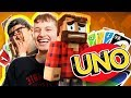 """""""THE FUNNIEST ENDING TO ANY GAME"""" 