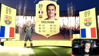E' ARRIVATO FIFA 20! - PRIMO PACK OPENING [12H HIGHLIGHTS]