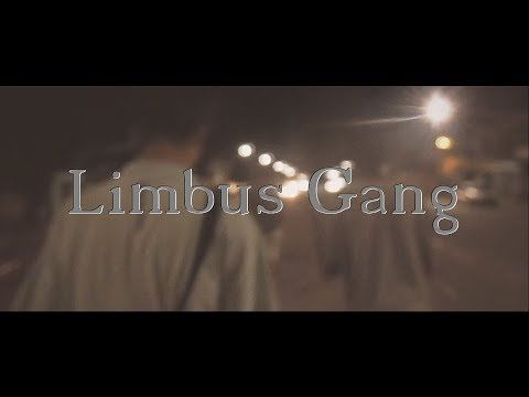 Limbus Gang - Sobrecarregados  [Vídeoclipe Oficial]