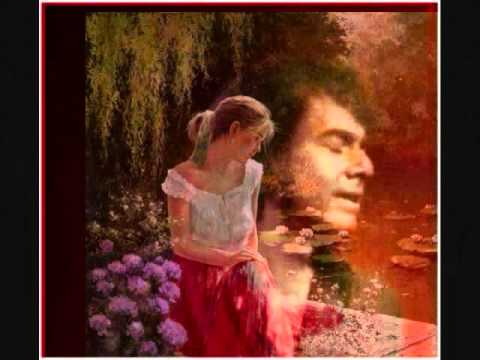 Neil Diamond - And the grass won't pay no mind.wmv
