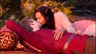 Arthur and Gwen Theme ( long version)
