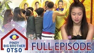 Pinoy Big Brother OTSO - May 16, 2019 | Full Episode