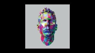 Jamie Lidell - Blaming Something