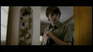Trailer- Super 8- Steven Spielberg Theatrical Magical Exciting Movie Friendship