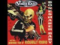 watch he video of Vince Ray - All Women Are Bad (The Cramps Psychobilly Cover)