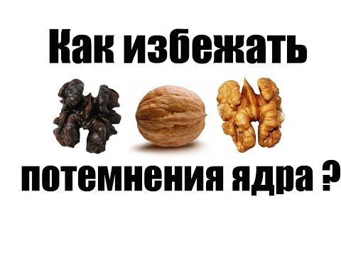 Настойка грецкого ореха молочной спелости, купить в