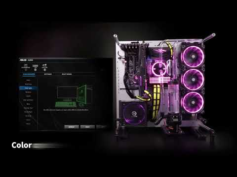 Thermaltake - Global - Thermaltake Toughpower Grand RGB 750W Gold