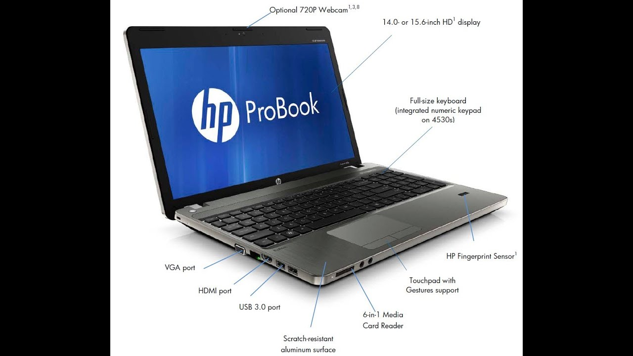 hp probook 430 hands on and full specs youtube rh youtube com Hewlett-Packard Laptop Computers Hewlett Packard Pavilion Laptop