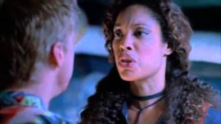 Firefly Season One Trailer