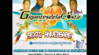 03. Zabalito DJ Ft Impacto MC - La Pollada 2012 - Grandes de la Costa Mix 1er Aniversario