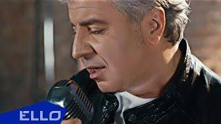 Сосо Павлиашвили - От Астаны и до Москвы