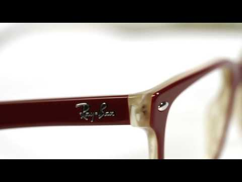 product-review:-ray-ban-rx5286-glasses