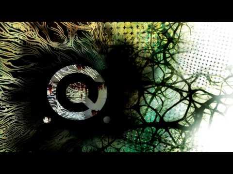 B.I.O.S. - Synapse (Full Album)