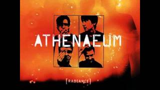 Watch Athenaeum No One video